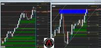 Profitable 5M Binary Options Trading Strategy Example -LambdaBinary.com.jpg