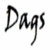 Coding Reauest! - last post by dags