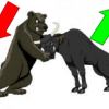 Binary Option Broker with Pending Trades - last post by let