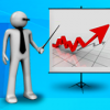 Nadex 2 hour Binary Options - last post by BinaryOptionsTutordotcom